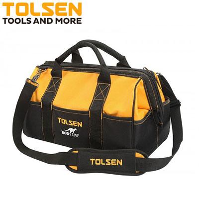 Túi công cụ Tolsen 80101