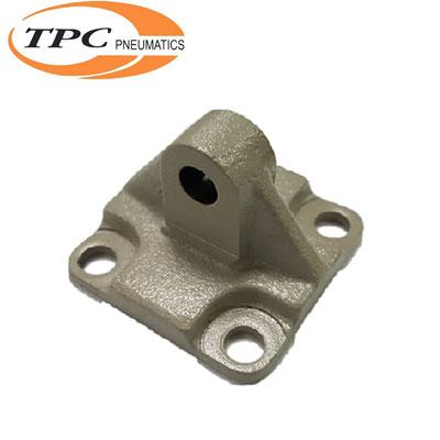Đế dùng cho xylanh TPC TCA2C40