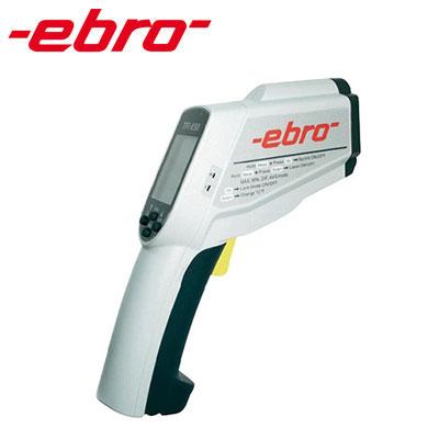 Máy đo nhiệt độ hồng ngoại Ebro TFI650