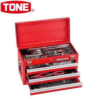 Tủ dụng cụ đồ nghề đa năng TSA450 Tone