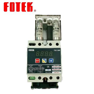 Bộ điều khiển nguồn Fotek TPS3-40