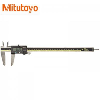 Thước cặp điện tử Mitutoyo 500-153-30