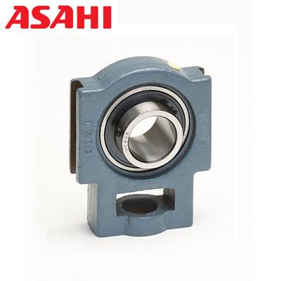 Gối đỡ vòng bi Asahi UCT