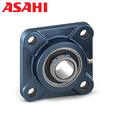 Gối đỡ vòng bi Asahi UKF
