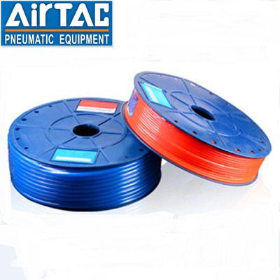 Ống hơi Airtac Series US98A