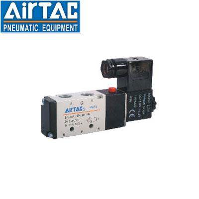 Van hơi Airtac 4V200