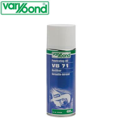 Tẩy gỉ sét VB-71 Varybond