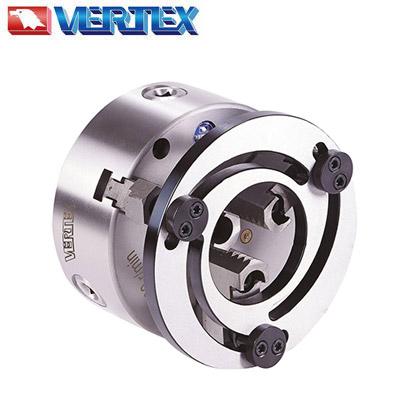 Mâm cặp chi tiết dạng vòng VFR Vertex