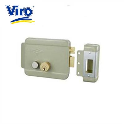 Khóa cửa cổng điện tử VIR-1100