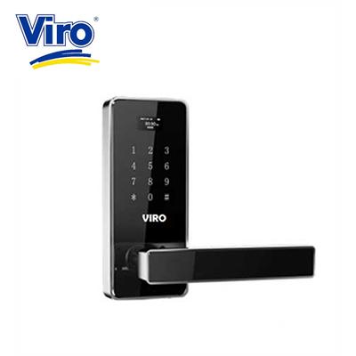 Khóa vân tay Viro-Smartlock VR-H10B