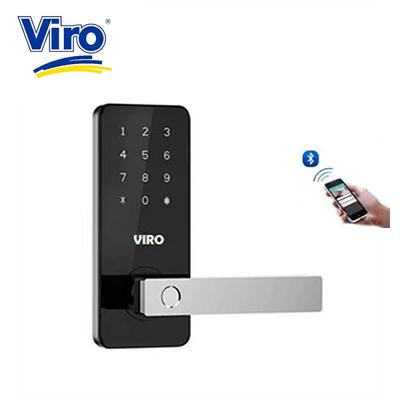 Khóa vân tay level Viro VR-H11A