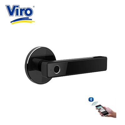 Khóa vân tay level Viro-Smartlock VR-N21