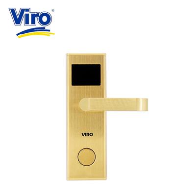 Khóa khách sạn Viro smart lock VR-P10