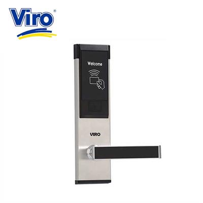 Khóa khách sạn Viro smart lock VR-P11