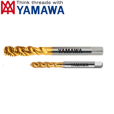 Mũi taro xoắn hiệu suất cao Yamawa VSAP