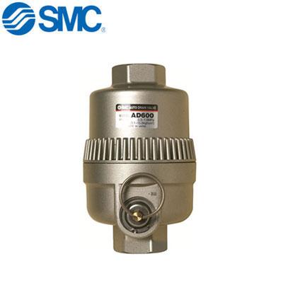 Bộ xả nước tự động SMC AD600-06