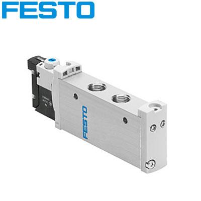 Van điện từ Festo VUVG-S14-M52