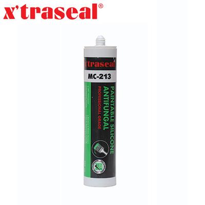 Keo kháng nấm mốc X'traseal MC-213