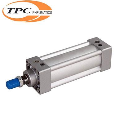 Xi lanh tốc độ cao TPC AMBN 100-350