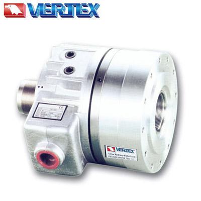Xi lanh thủy lực dạng lổ thông Vertex