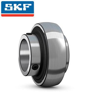 Vòng Bi SKF YAR 212-2F