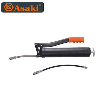 Súng bơm mỡ Asaki AK-0424