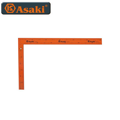 Thước Ê ke cơ khí Asaki AK-2603
