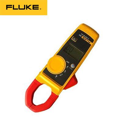 Ampe Kìm Điện Tử AC Ampe Fluke 305