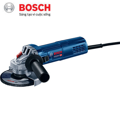 Máy mài góc 900W Bosch GWS 900-100