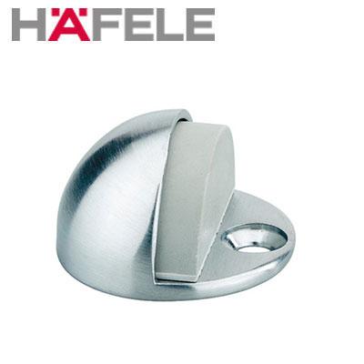 Chặn cửa bán nguyệt Hafele 489.70.230