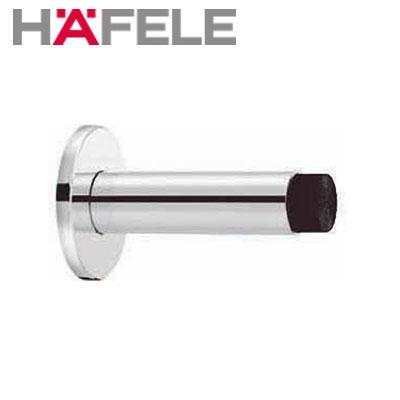 Chặn cửa gắn tường Hafele 489.70.205