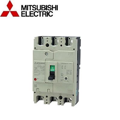 Aptomat (ELCB) Mitsubishi 3P NV125-HV