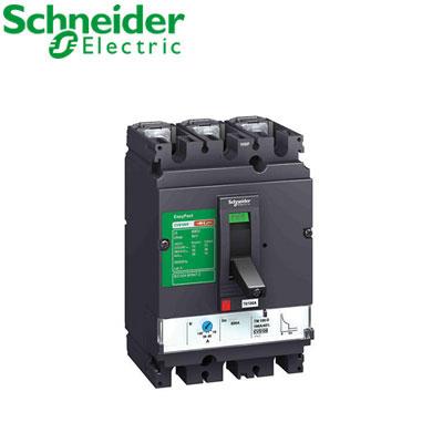Aptomat (MCCB) 3P Schneider LV563315