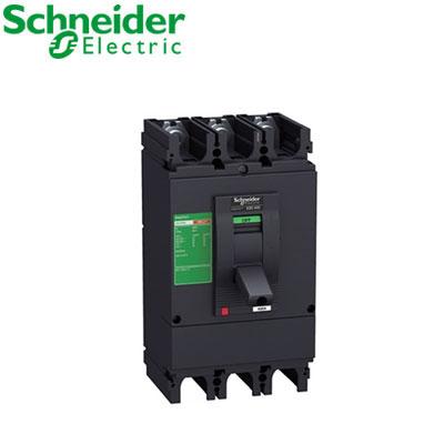 Aptomat 3P Schneider EZC630H3500N