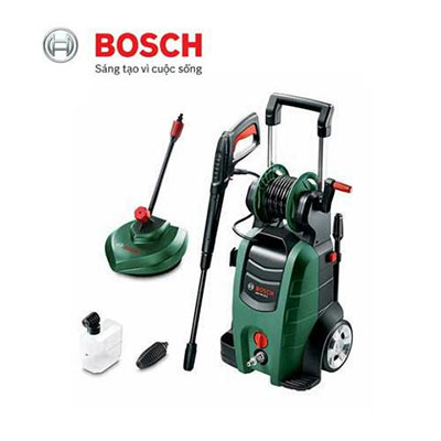 Máy rửa áp lực cao Bosch AQT 45-14 X