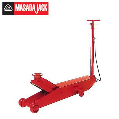 Kích cá sấu Masada 15 tấn ASJ-150-2