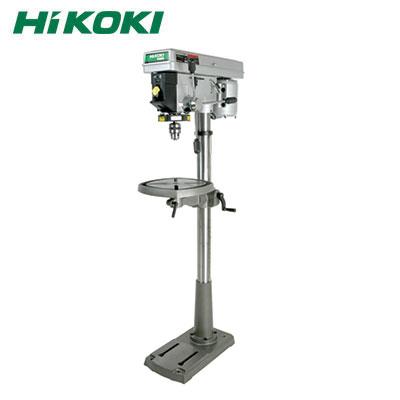 Máy khoan bàn 750W Hikoki B16RM