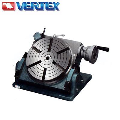Bàn xoay nghiêng Vertex VU-300