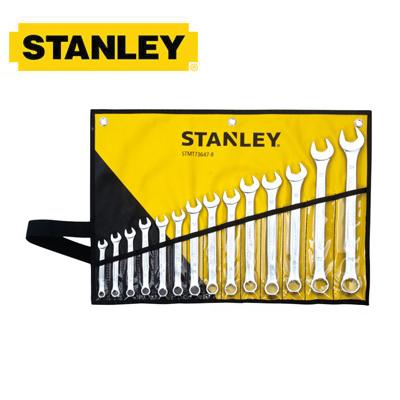 Bộ vòng miệng 14 chi tiết Stanley 73-647