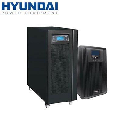 Bộ Lưu Điện Offline 1000VA HD-1000