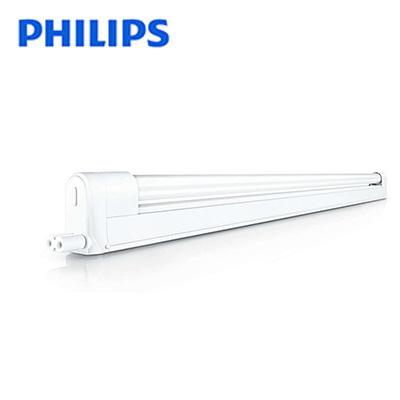 Bộ đèn T5 Philips TCH086 14W 600mm