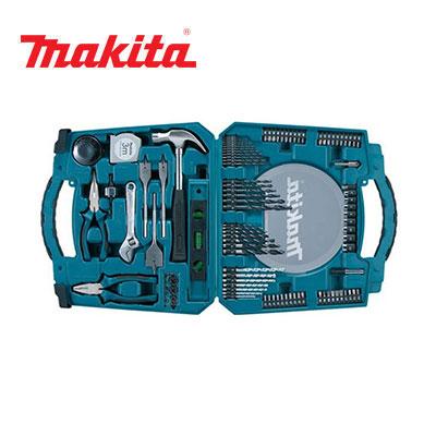 Bộ mũi khoan 103 chi tiết Makita D-53017