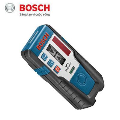 Bộ Tiếp Nhận Laser Bosch LR 1