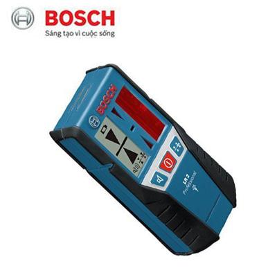 Bộ Tiếp Nhận Laser Bosch LR 2