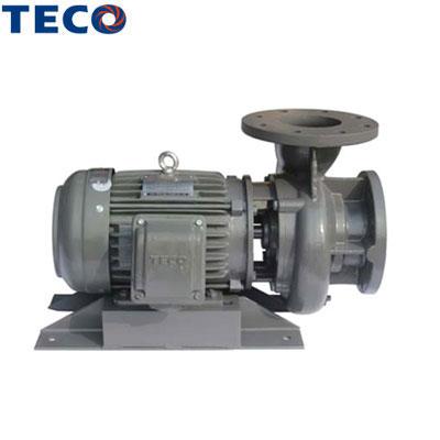 Máy bơm nước Teco G340-80-2P-40HP