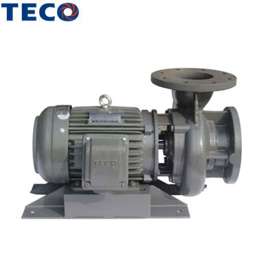Máy bơm nước Teco G37-65-2P-7.5HP
