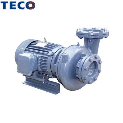 Bơm ly tâm Teco 20HP HVP3100-115