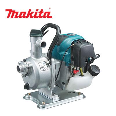 Bơm nước máy nổ Makita EPH1000X
