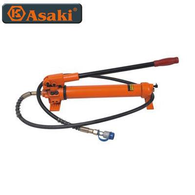 Tay bơm thủy lực Asaki AK-6445