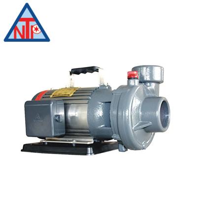 Bơm tưới tiêu NTP 1HP HVY250-1.75